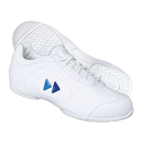 cheerleading shoes for 60 best images about cheerleading shoes on