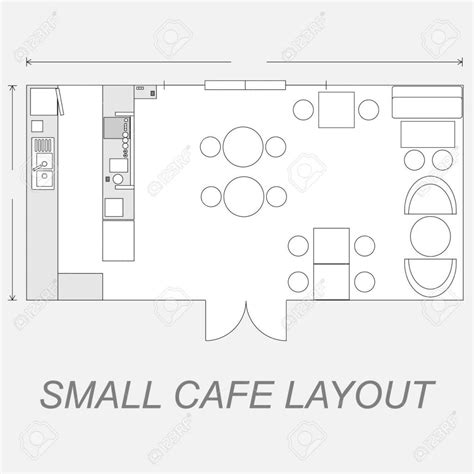 coffee shop design layout coffee shop table layout look here coffee tables ideas