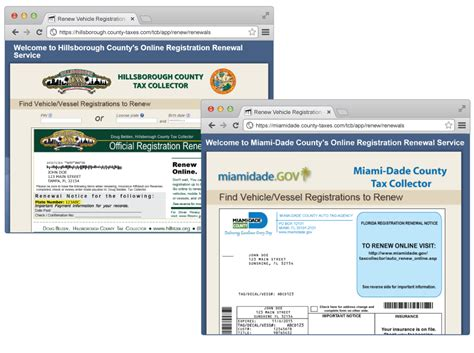 boat registration renewal pa vehicle registration renewal frequently asked questions