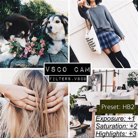 25 instagram post ideas hellotasha best 25 selfies ideas on pinterest selfie ideas selfie