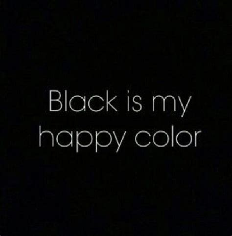 quotes for black colour black love quotes love quotes