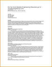 Residential Appraiser Cover Letter by 100 Nomination Letter Sles Resume Cover Get A