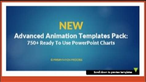 powerpoint tutorial advanced animation techniques upgraded advanced animations templates pack