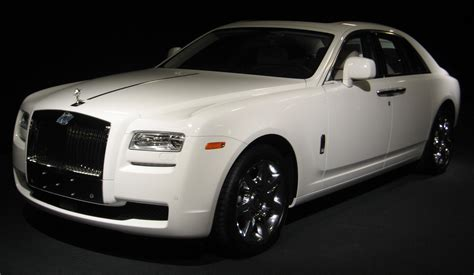 rolls royce net worth money and more rich glare