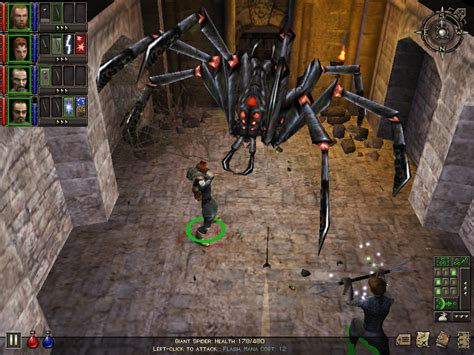 dungeon siege 4 adventures in gaming dungeon siege pc