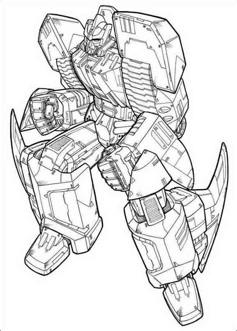 transformers hound coloring page transformers coloring pages transformer transformers