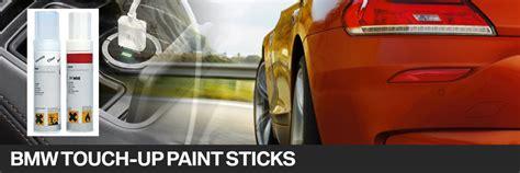bmw touch up paint sticks in pembroke pines fl serving miramar