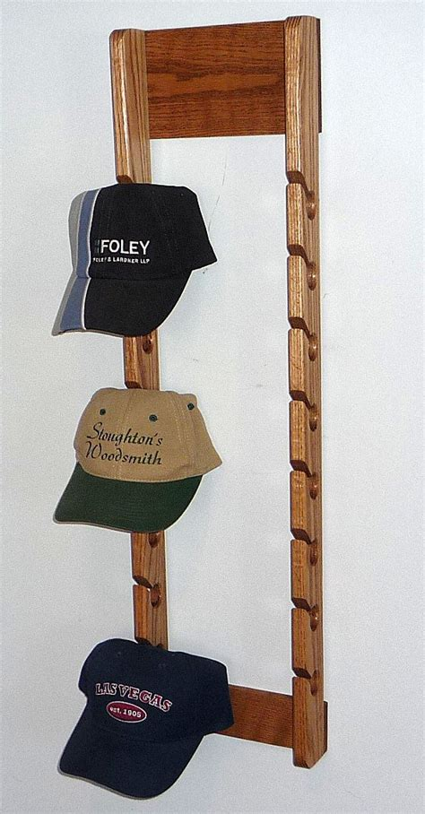Baseball Hat Rack For Wall by 404 Squidoo Page Not Found