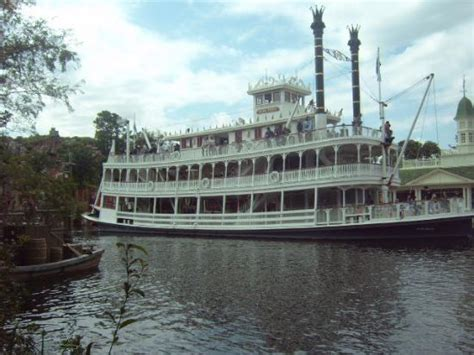 3 day mississippi river boat cruise halloween decorations picture of tokyo disneyland