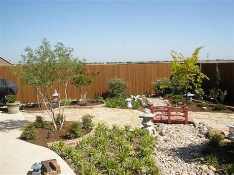 backyard fort worth backyard landscaping fort worth tx pdf