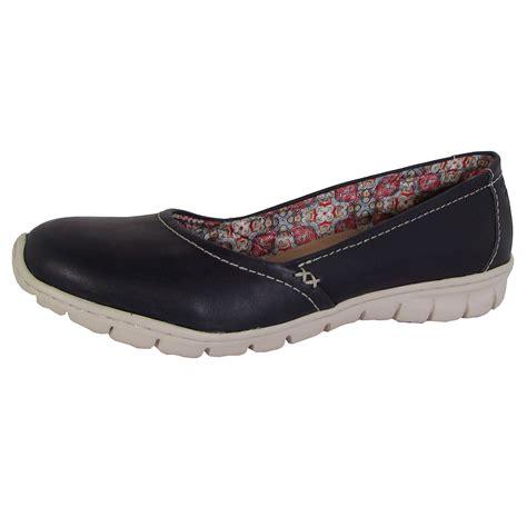 sketcher slip on sneakers skechers womens posie slip on sneaker shoes ebay