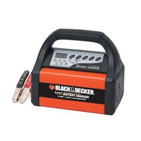 black and decker 12 volt battery charger black decker 12 volt 15 10 2 battery charger home