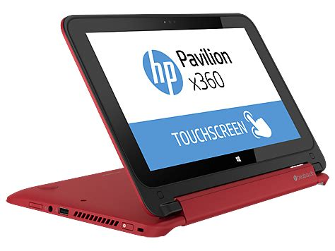 hp pavilion 11 x360 11 6 convertible launched resembles lenovo laptoping windows