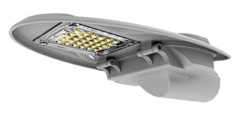 Lu Led Pju 40 Watt pju lu jalan led 40 watt ip65 bright osram