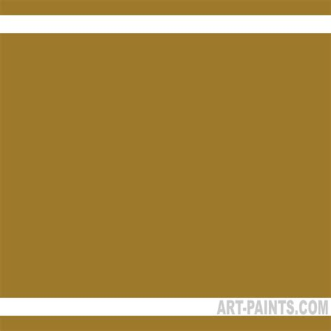 green gold artists acrylic paints 294 green gold paint green gold color winsor and newton