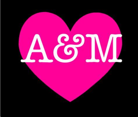 a m a m love cr 233 233 par rd ilovegenerator com