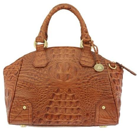 Handmade Leather Handbags Melbourne - 162 best images about brahmin handbags on