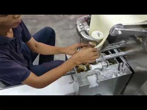 Gergaji Mesin Di Malaysia pembekal mesin karipap industry di malaysia