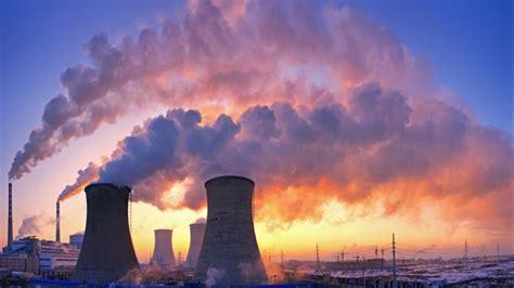 Mesure De Pollution De L Air 4062 by Un Capteur Pour Mesurer La Pollution De L Air
