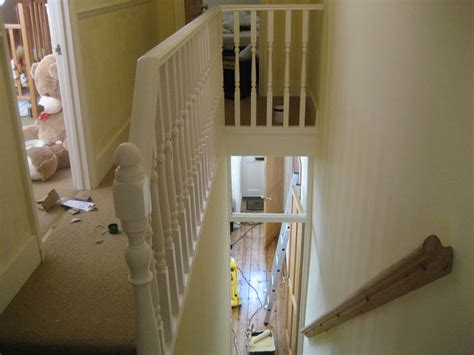 Replacing Banisters by The Best 28 Images Of Replacing Banisters How To Replace