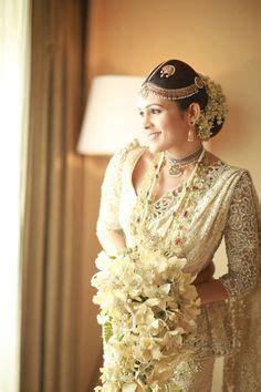 chi siriwardana modern indian braid 1000 images about bride on pinterest web pics saree
