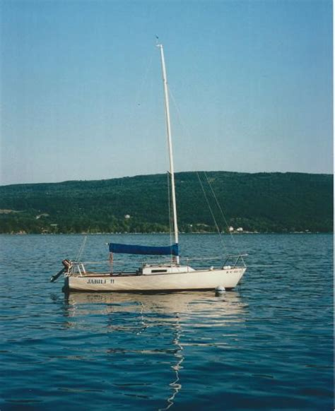 should i buy a used boat or new new vs used boats which should you buy german