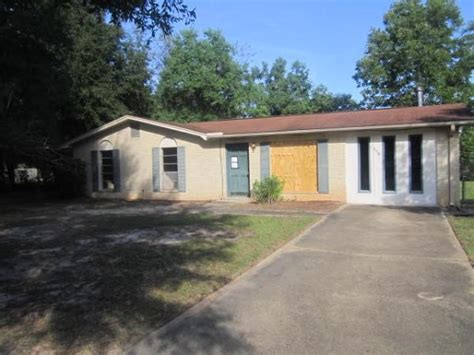 pace florida reo homes foreclosures in pace florida