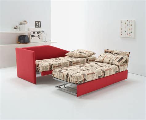 divani strani divani letto strani il miglior design di ispirazione e