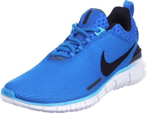 Nike Free Zoom nike free og shoes blue turquoise black