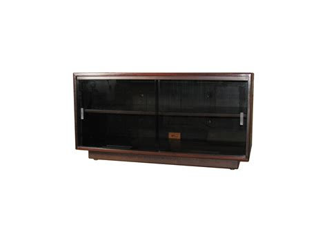 beaupre media cabinet sebago furniture