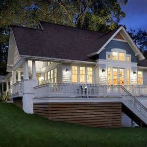 house skirting ideas deck skirting design ideas pictures remodel and decor