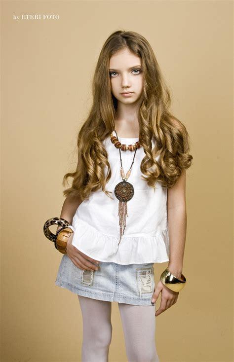 fashionbank model anastasiya logvinova