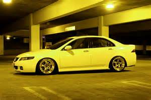 2010 Acura Tsx Coilovers Function And Form Coilover Thread Page 21 Honda Tech