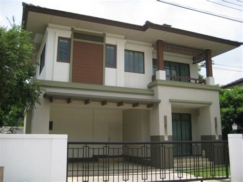 3 Bedroom House For Rent In Harrow 28 Images 3 Bedroom Bangkok House Fort Walton