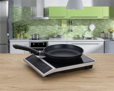 test kitchen induction cooktop america s test kitchen induction burner 28 images fisher paykel appliances introduces 30