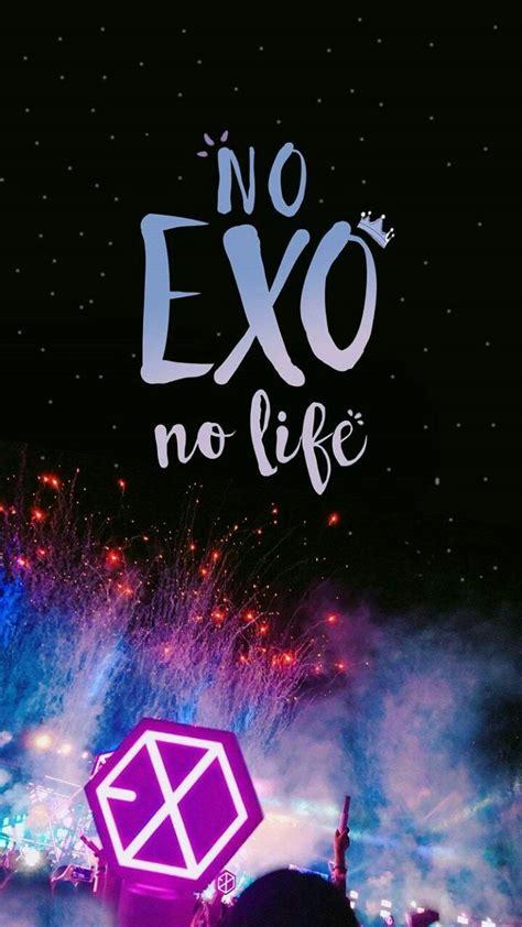 61 best exo images on pinterest wallpaper for phone best 20 exo ideas on pinterest kpop exo exo exo and