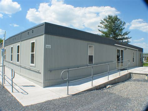 Custom Built Home Floor Plans by Modular Classrooms Relocatable Classrooms Temporary