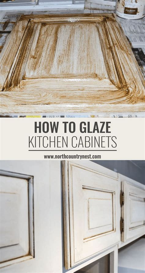 how to glaze cabinets best 25 glazing cabinets ideas on glazed