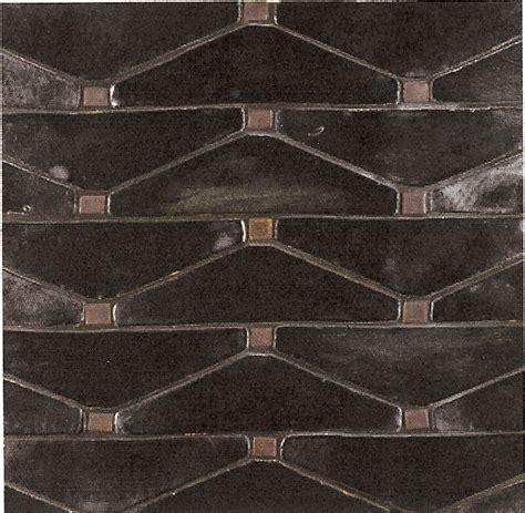 art deco flooring 04 art deco shape with dot gothic tile