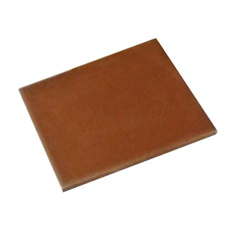 Terracotta Fireplace Tiles by Terracotta Quarry Tile Hearth Fireplace Store