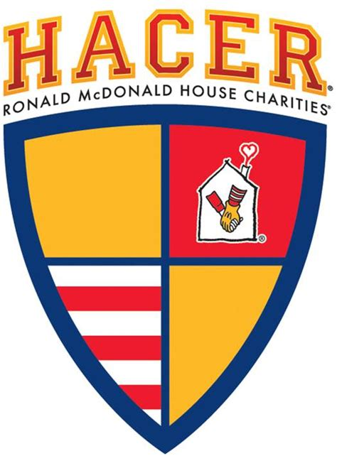 ronald mcdonald house scholarship metropolitan education commission rcac ronald mcdonald
