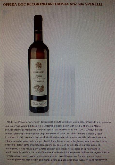 marche bicchieri 51 best images about marche vino bianco verdicchio rosso