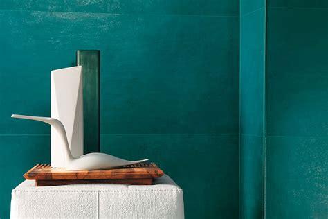 piastrelle atlas piastrella in gres porcellanato effetto resina green