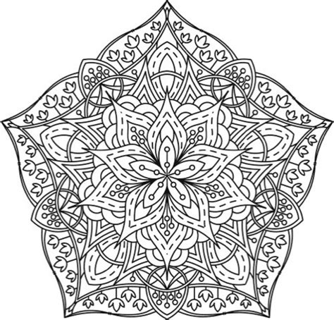 mandala coloring books for adults mandala coloring books 20 of the best coloring books for
