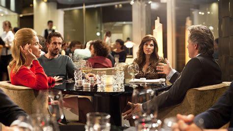the dinner 2 het diner h 2013 jpg