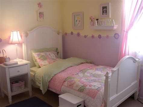 girls bedroom yellow this is a girl s room with a pink purple j j room
