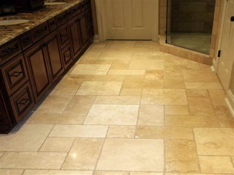 Bathroom Floor Tiling Ideas by Bathroom Bathroom Tile Flooring Ideas Alternative