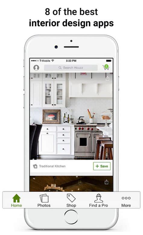 interior design apps   renovation easy