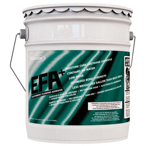 bostik product reviews and ratings efa engineered flooring adhesive from lumber liquidators