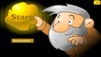 Gold miner for android 1 27